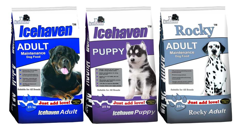 icehavendogfoodbrands-multiple-500